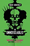 Image de The Unnoticeables