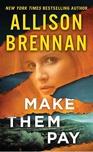 make-them-pay-lucy-kincaid-novels