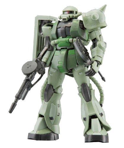bandai-04-ms-06f-zaku-ii-1-144-real-grade