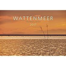 Wattenmeer 2017: Weltnaturerbe