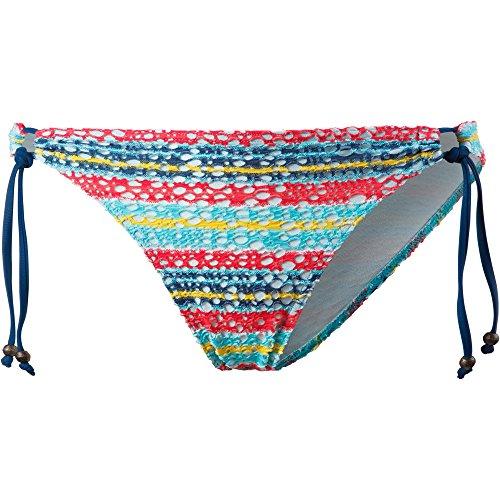 ESPRIT Damen Lincoln Beach Bikini Hose türkis 40