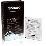 Saeco CA6705/99 Reinger für Milchschaumdüse