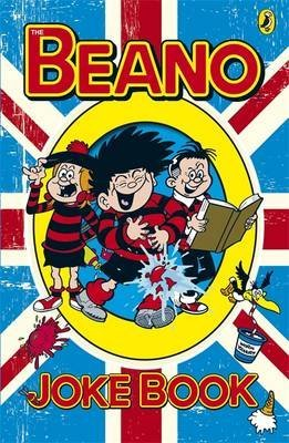the-beano-joke-book-by-puffin-books-published-september-2014