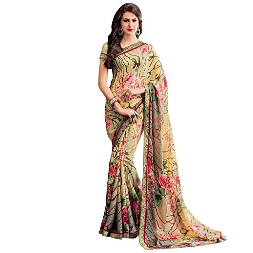 Jay Sarees Eid Festival Beautiful Saree Traditional Jcsari3110d6531