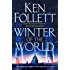 Winter of the World (The Century Trilogy Book 2)