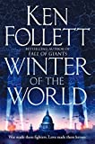 Image de Winter of the World (The Century Trilogy)
