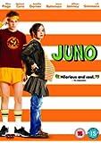 Juno [DVD] [2007]