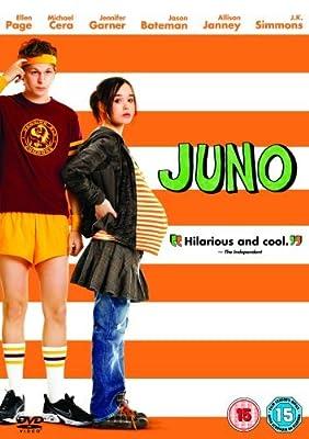 Juno [UK Import]