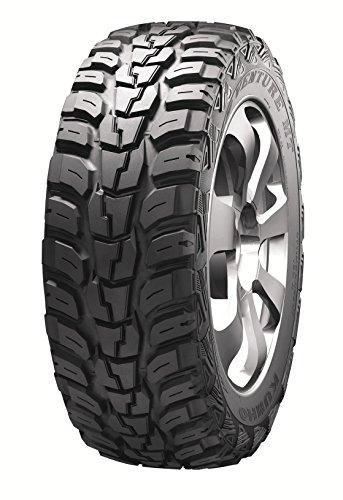 kumho-road-venture-mt-kl71-265-75r16-119q-all-season-tyre-4x4-f-e-78