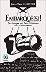 Embarqué(s) ! par Dopffer