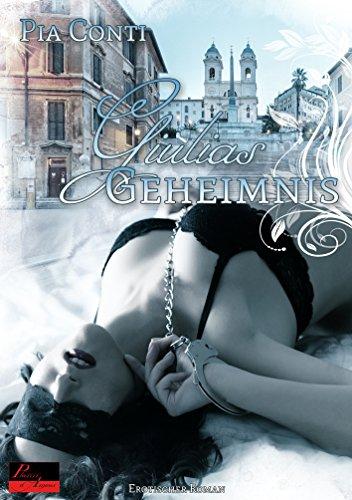 giulias-geheimnis-erotischer-roman-italian-masters-1