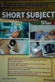 self assessment and review of short subject vol 1 2017 5 th edition