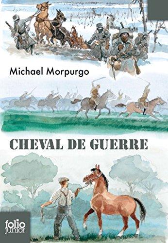 cheval-de-guerre