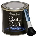 Body Paint Dose chocolate