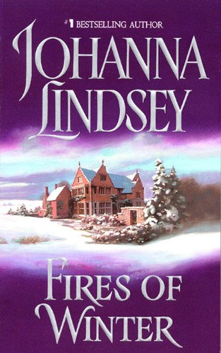 Fires of Winter (Viking Haardrad Family Book 1) (English Edition) PDF Books