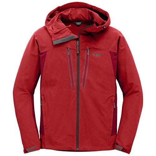 outdoor-research-chaqueta-men-s-ferrosi-summit-chaqueta-con-capucha-otono-invierno-hombre-color-hot-