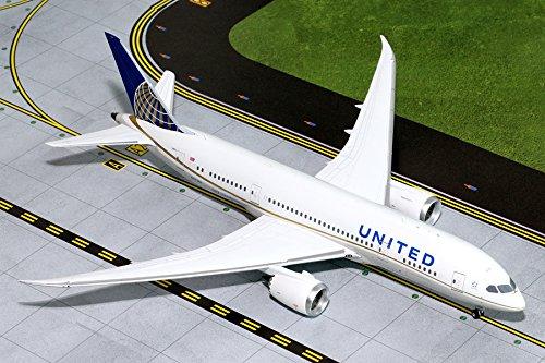 gemini-200-united-airlines-boeing-787-8-n27901-1-200-echelle-g2ual519