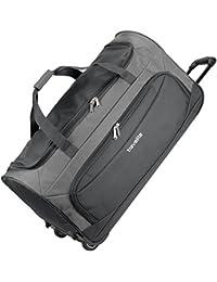 Travelite Garda Pop XL Bolso de viaje con ruedas mujer y hombre 72 cm