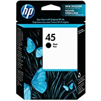 HP 51645A/AE Inkjet / getto d'inchiostro Cartuccia