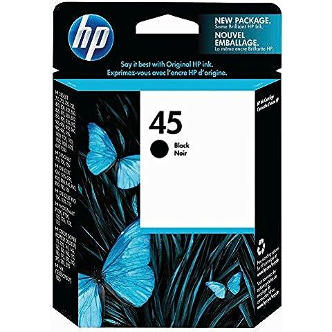 Auténtico original HP Hewlett Packard 4545un estampado–de tinta impresora alta capacidad–Cartucho de inyección de tinta–reconstruido) por Office Clearance Uk–TVA y entrega incl.
