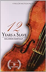 12 Years A Slave by Solomon Northup (2013-02-01)