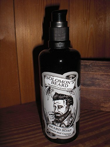 solomons-balm-oil-soap-balsamo-cera-olio-beard-soap-papaya-and-cupacu