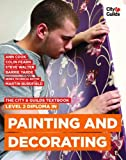 Level 2 Diploma in Painting and Decorating (City & Guilds Textbook)