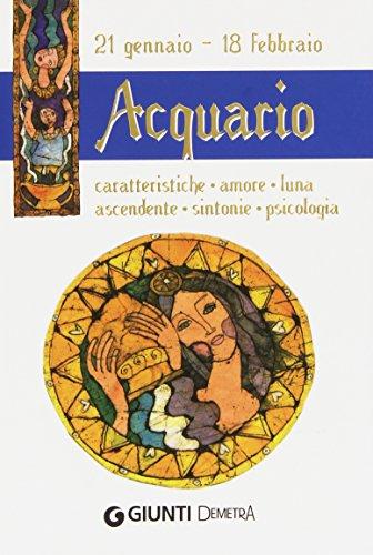 libro pesci. caratteristiche, amore, luna, ascendente, sintonie ... - Acquario Ascendente Pesci Affinità