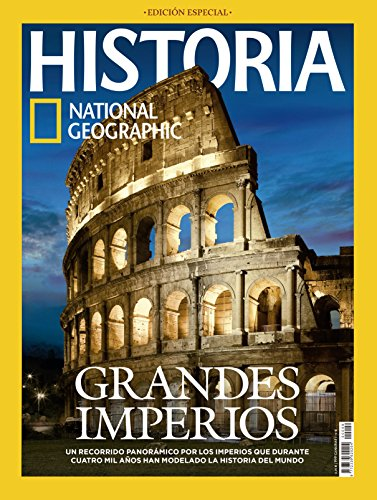 national-geographic-grandes-imperios