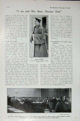 ragazzo-1907-dellestrazione-di-tenente-woods-court-war-maybank