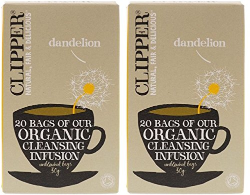 2-pack-clipper-organic-dandelion-20-bag-2-pack-bundle