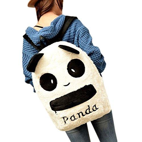 acvip-damen-panda-form-multifunktionale-niedlich-reisetasche-panda-rucksack