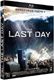 The Last Day [Blu-ray] [Import italien]