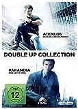 Double Collection: Atemlos Gefährliche kostenlos online stream