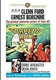 Torpedo Run by Dean Jones