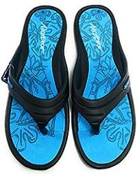 75c559e0f Amazon.es  NICOBOCO - NICOBOCO  Zapatos y complementos