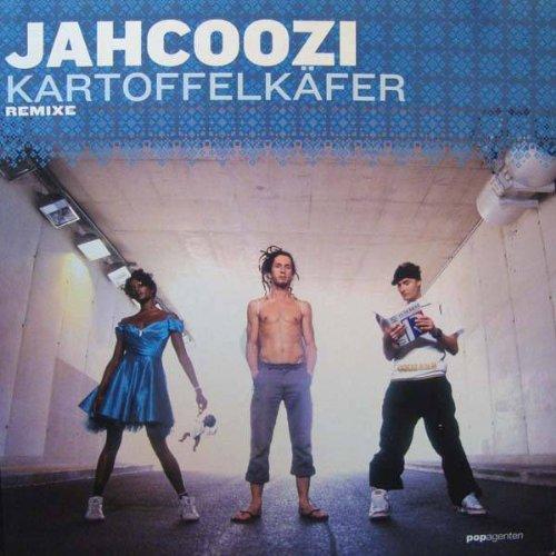 jahcoozi-kartoffelkafer-remixe-popagenten-pop-007