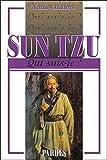 """Qui suis-je?"" Sun Tzu"