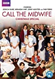 Call the Midwife: Christmas Special [DVD] [2012]