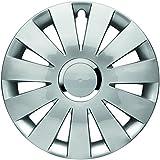 Albrecht Automotive 09005 Radzierblende Strike 15 Zoll 1 Satz Auto