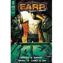 Earp: Saints for Sinners #4