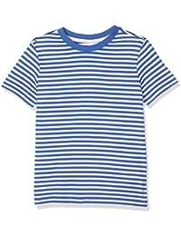 ESPRIT KIDS Edgar Short, T-Shirt Garçon