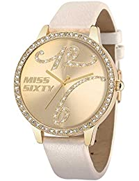 Miss Sixty R0751104506 Reloj de pulsera para mujer