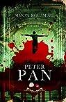 Les contes interdits - Peter Pan par Rousseau