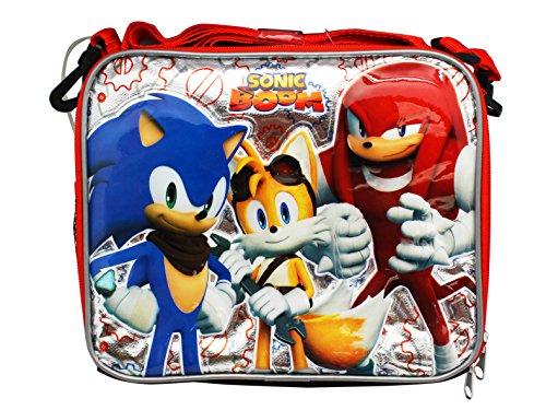 new-sonic-boom-lunch-bag-by-disney