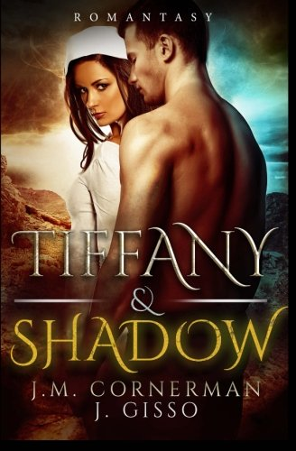 Tiffany & Shadow