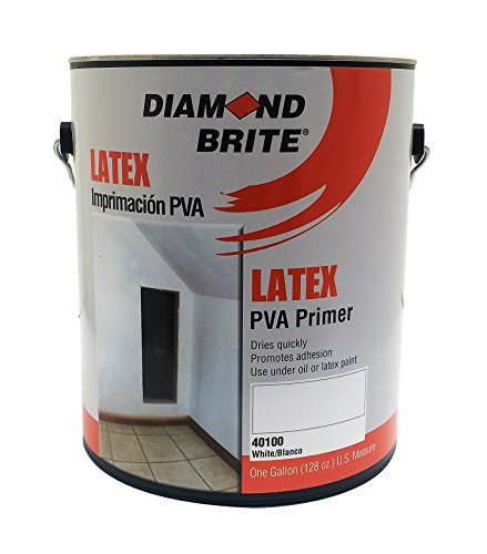 diamond-brite-paint-40100-1-gallon-interior-exterior-latex-pva-primer-sealer