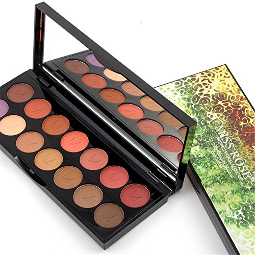 14-color-eye-shadow-matte-mineral-eye-shadow-palette-makeup-kit-set-make-up-professional-box-my-3