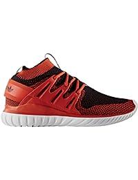 adidas Originals Tubular Invader 2.0 S76707 Sneaker Schuhe Shoes Herren Mens gNYvEjoU