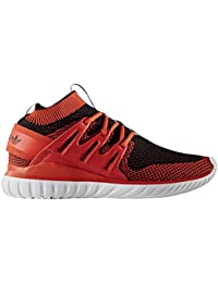 adidas Originals Tubular Invader 2.0 S76707 Sneaker Schuhe Shoes Herren Mens